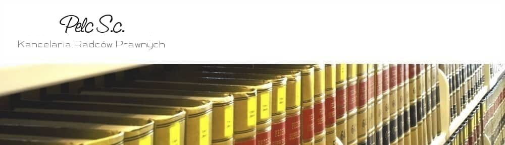 radca prawny chorzów